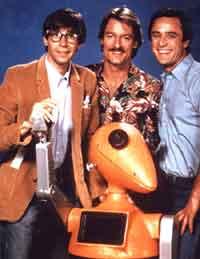 Beliebte Tv Serien Der 80er Und 90er Jahre Zroadster Com
